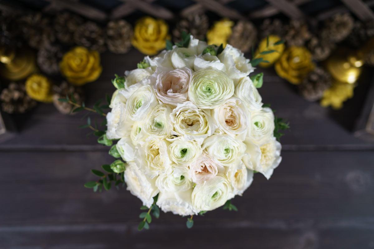 Цветок петрозаводске, букет невесты архангельск цены