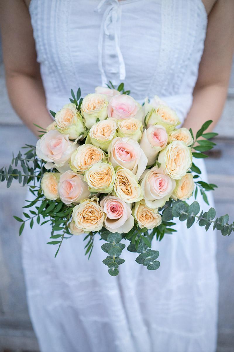 Донецк букет для невесты заказать гомель