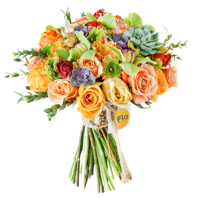 Роз, купить букет цветов архангельск